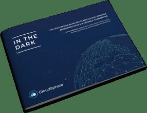 CloudSphere_In-The-Dark_Cover_500px