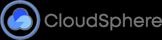 CloudSphere_Logo_Horizontal_HEX