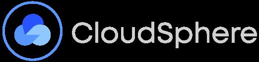 CloudSphere_Logo_Horizontal_HEX-Rev-01